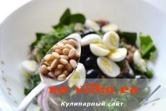 salat-tunec-shpinat-12