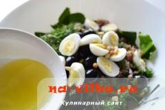 salat-tunec-shpinat-13