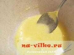 shokolad-kupkeyk-02