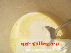shokolad-kupkeyk-03