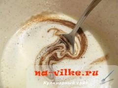 shokolad-kupkeyk-04