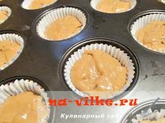 shokolad-kupkeyk-09