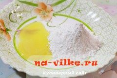 shokolad-muss-1
