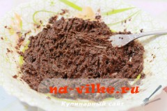 shokolad-muss-4