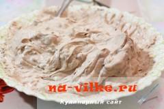 shokolad-muss-5