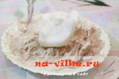 shokolad-muss-7