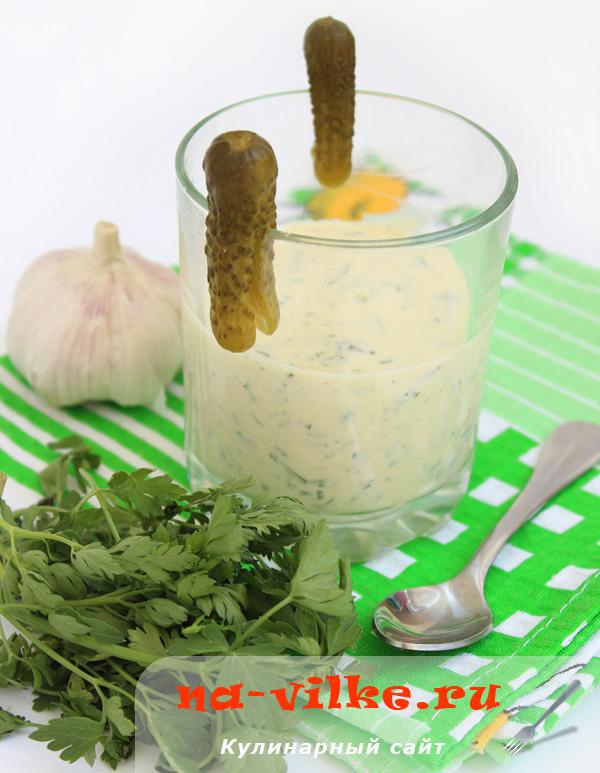 sous-iz-jogurta-2