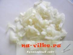 sup-s-fasoliu-4