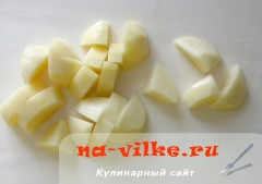 sup-s-fasoliu-5