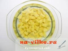 sup-s-galushkami-03