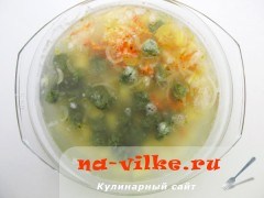 sup-s-galushkami-08