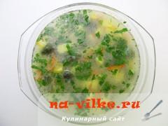 sup-s-galushkami-09