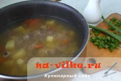 sup-s-kurinoy-pechen-4