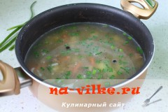 sup-s-kurinoy-pechen-6