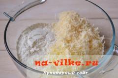 syrnie-palochki-02