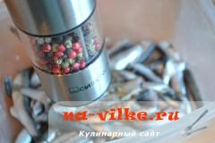 tulka-zharenaya-06