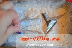 tulka-zharenaya-08