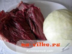 tushenaja-kapusta-s-serdcem-01