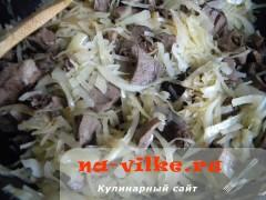 tushenaja-kapusta-s-serdcem-09