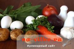 zeleniy-borsh-4502-01
