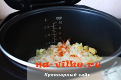 zeleniy-borsh-4502-03