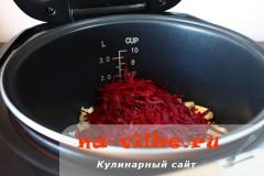 zeleniy-borsh-4502-04