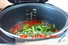 zeleniy-borsh-4502-06