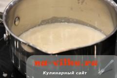 grushi-v-vetchine-05