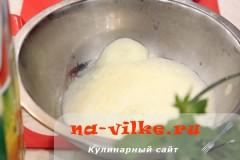 grushi-v-vetchine-09