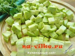 kabachkovaja-ikra-v-multi-02