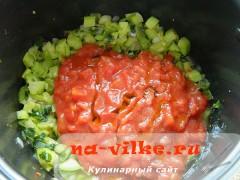 kabachkovaja-ikra-v-multi-07
