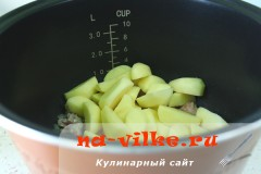 kartofel-s-farshem-06