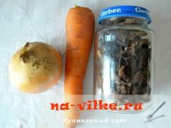 kartofel-s-gribami-v-gorshochkah-1