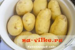 kartofelniy-salat-goroshek-1