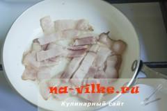 kartofelniy-salat-goroshek-3