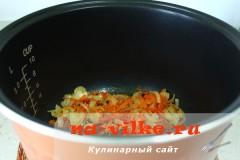 kurica-v-moloke-03