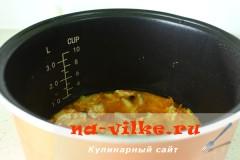 kurica-v-moloke-08