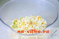 okroshka-na-syvorotke-03