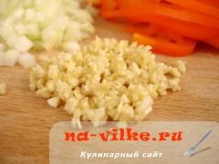 paprikash-iz-kuricy-03