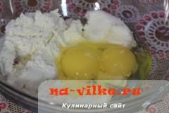 pirozhki-s-cheremshoy-02