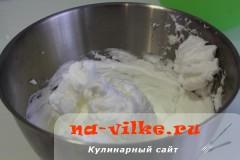 rulet-s-chernikoy-04