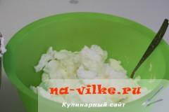 rulet-s-chernikoy-05