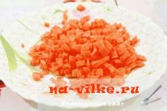 salat-iz-kuricy-s-ovoshami-3
