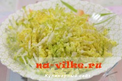 salat-iz-kuricy-s-ovoshami-5