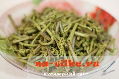 salat-iz-paporotnika-03