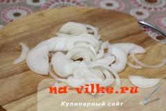 salat-iz-paporotnika-04