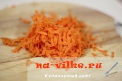 salat-iz-paporotnika-05