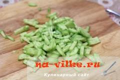 salat-iz-paporotnika-06
