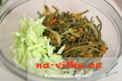 salat-iz-paporotnika-07
