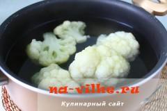 salat-iz-tcvetnoy-kapusty-02